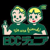 ECCジュニアロゴ